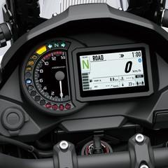 Foto 25 de 63 de la galería kawasaki-versys-1000-2019 en Motorpasion Moto