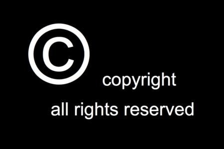 Ocho gobiernos europeos han votado contra la extensión del copyright