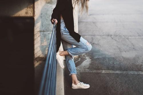 Las mejores ofertas de zapatillas hoy en AliExpress: Adidas, Puma y Converse más baratas