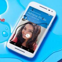 Precios Motorola Moto G (2015) con Vodafone y comparativa con Orange