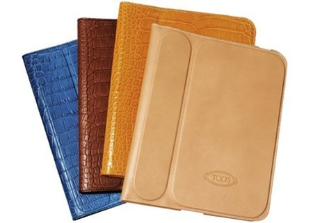 tods_ipad-case.jpg