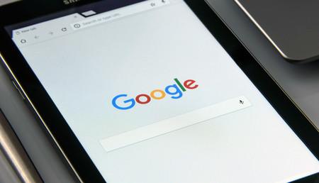 Los rivales de Google aseguran que ha incumplido la sanción antimonopolio por la que pagó una multa de 2.700 millones de dólares