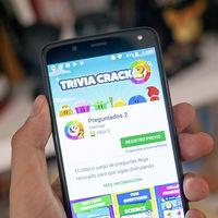 Preguntados 2, la nueva edición del famoso trivial para Android, llega a Google Play