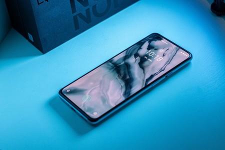 Cazando Gangas: Xiaomi Mi Note 10 Lite a un precio imposible, OnePlus Nord muy rebajado y muchas más ofertas