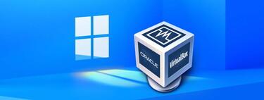 Windows 11 ya no puede instalarse en máquinas virtuales de Oracle Virtualbox: prometen una solución, pero requerirá contar con TPM
