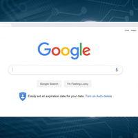 Google eliminará por defecto los datos que guarda sobre nosotros y ofrecerá una 'Verificación de privacidad' más proactiva