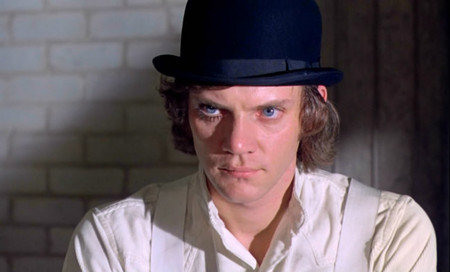 Alex Delarge A Clockwork Orange 900x544