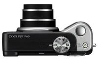 Nuevas Coolpix de Nikon, series P, L y S