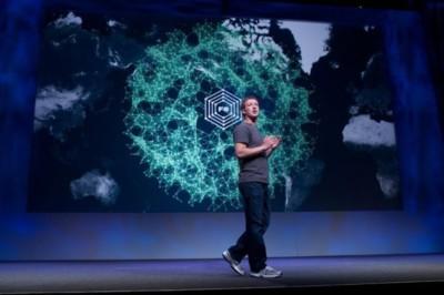 The Guardian y el Washington Post matan el 'social reader' de Facebook