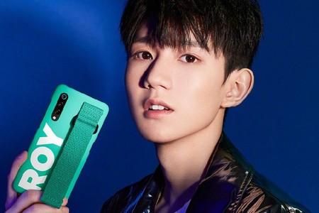 Xiaomi se quiere robar la fiesta de Samsung: el Mi 9 se presentará el 20 de febrero, y sí, llegará con tres cámaras