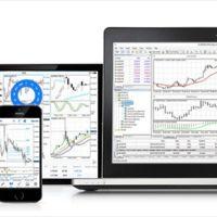 Operando en Forex: Consejos para elegir la mejor plataforma de trading