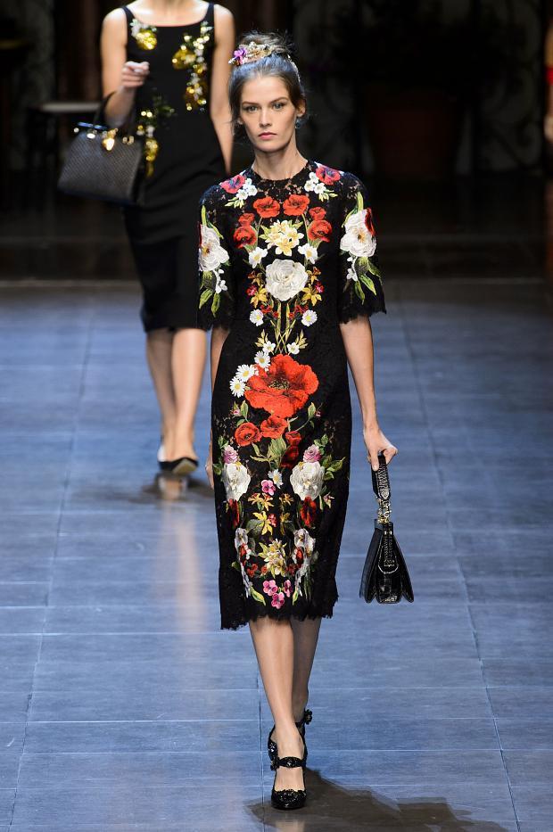 Foto de Dolce & Gabbana (58/88)