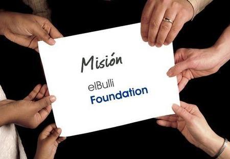 Juli Soler deja la dirección ejecutiva de elBulliFoundation