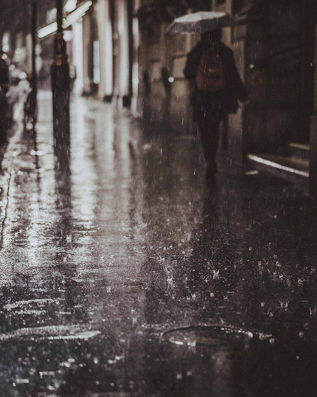 Best London Street Photography Joshkjack 10
