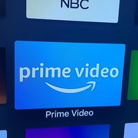 La app de Amazon Prime Video ha desaparecido de la App Store de iOS y tvOS