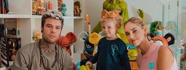 29 ideas fáciles para entretener y jugar con niños en casa (con cosas que todos tenemos a mano)