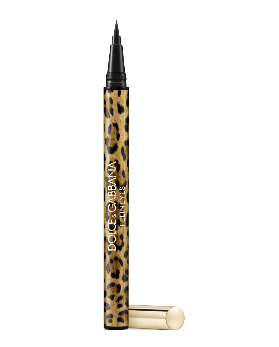 Eyeliner Felineyes Eyeliner Stylo Dolce & Gabbana