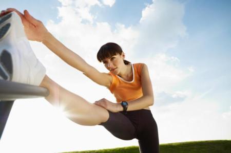 Principales factores que influyen en la flexibilidad