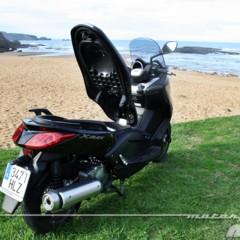 Foto 37 de 46 de la galería yamaha-x-max-125-prueba-valoracion-ficha-tecnica-y-galeria en Motorpasion Moto