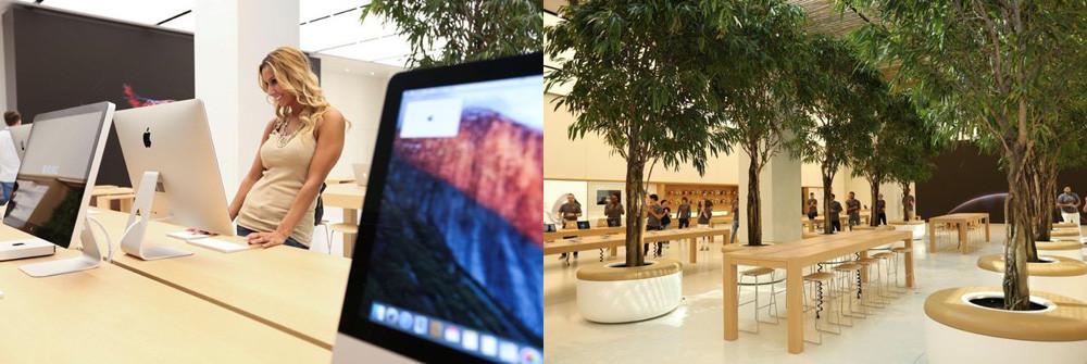 Applestoredubai2
