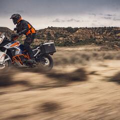 Foto 10 de 21 de la galería ktm-1290-super-adventure-r-2021 en Motorpasion Moto