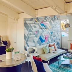 Foto 1 de 21 de la galería the-erwin-hotel en Trendencias Lifestyle