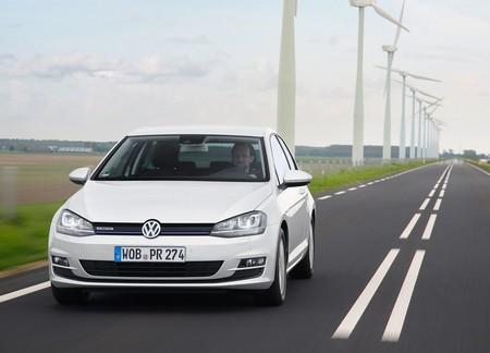 Volkswagen asume su responsabilidad en el caso Dieselgate y pagará multa de 1,000 millones de euros en Alemania