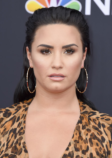 Billboard Awards Demi Lovato