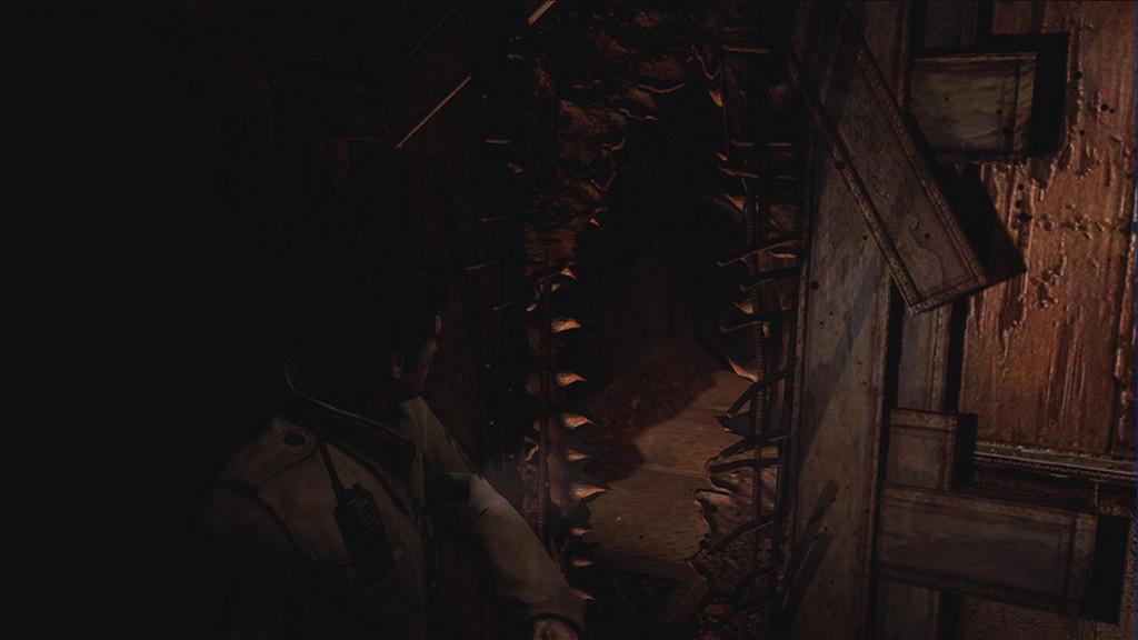 Foto de Nuevas - Silent Hill: Homecoming (13/47)
