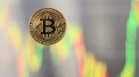 Bitcoin y las criptos se animan de nuevo, y la culpable es Amazon [Actualizada]