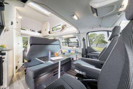 Ford Transit Nugget Motorpasion 06