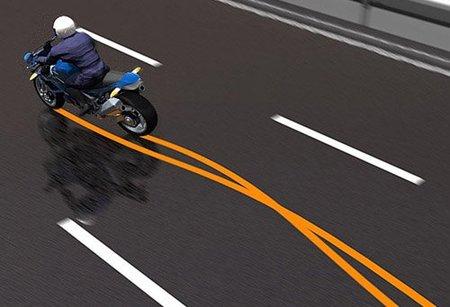 ABS obligatorio para todas las motos nuevas en USA: una petición de las aseguradoras