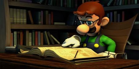 El placer de no hacer nada, la Nintendo más superficial, y la abstracción. All Your Blog Are Belong To Us