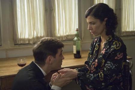 Oscars 2009: 'Los girasoles ciegos' fracasan, los cortometrajes españoles triunfan