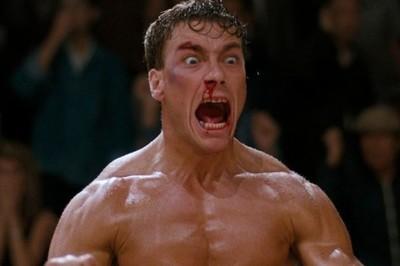 James McTeigue y Stephen Fung dirigirán remakes de películas de Van Damme