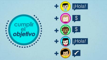 Moneypool Mexico