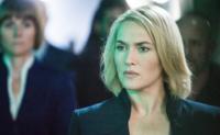 Kate Winslet, otra actriz que puede tener un papel en el biopic de Steve Jobs
