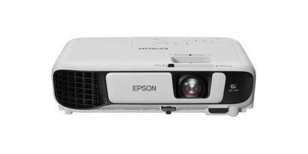 Epson Eb S41