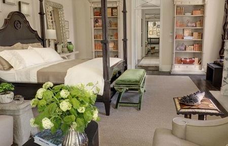 Gwyneth Paltrow Chris Martin Casa 7
