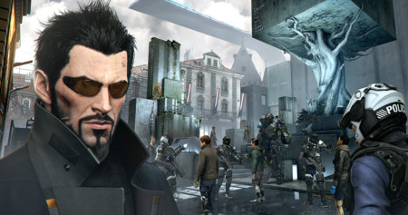 Deus Ex Mankind Divided Avance 01