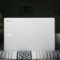Ni Linux ni macOS: el segundo sistema operativo de escritorio más usado del mundo es Chrome OS
