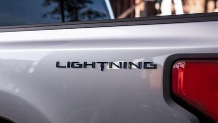 Es oficial: la Ford F-150 eléctrica se llamará Lightning y la conoceremos el 19 de mayo