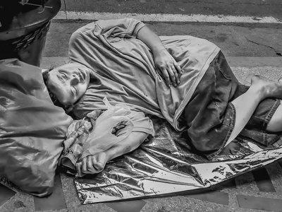 La desigualdad ha aumentado en España según la UE, todos los detalles