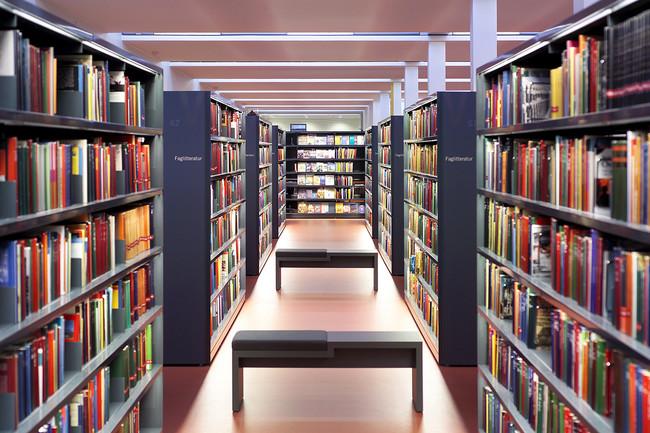 Lammhultsbiblioteksdesigndk2