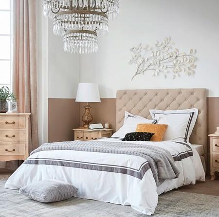 Dormitorios Clasico Chic