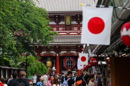 ¿Por qué Japón usa su bandera actual y no la antigua? La conflictiva historia de su símbolo nacional