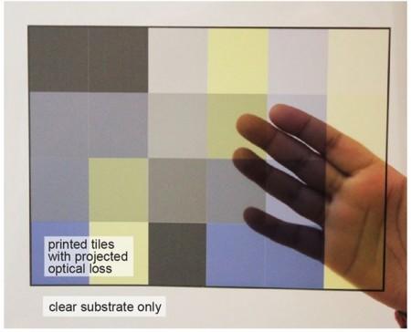 Tunable Window 6