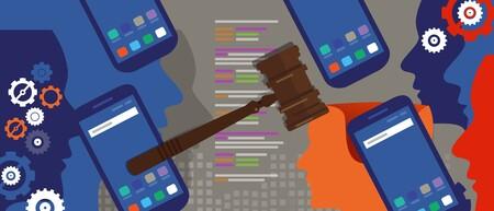 La violencia digital contra las mujeres será castigada: se aprueba la Ley Olimpia en el Senado