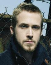 Ryan Gosling se une a Rachel Weisz en lo nuevo de Peter Jackson