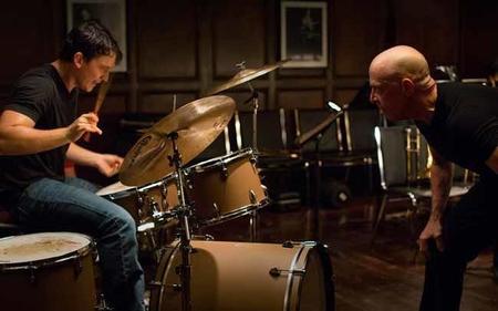 Oscar 2015 | 'Whiplash' y 'El francotirador', mejor sonido y mezcla de sonido
